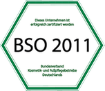 BSO2011