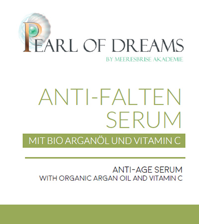 Kosmetikakademie-Meeresbrise-Oldenburg-Pearl-of-Dreams-Anti-Falten-Serum