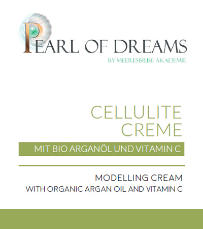 Kosmetikakademie-Meeresbrise-Oldenburg-Pearl-of-Dreams-Cellulite-Creme