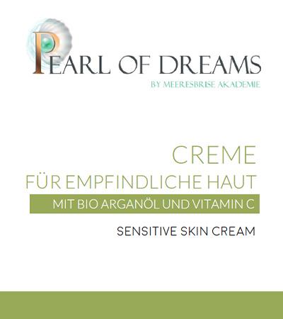 Kosmetikakademie-Meeresbrise-Oldenburg-Pearl-of-Dreams-Creme-fuer-empfindliche-Haut