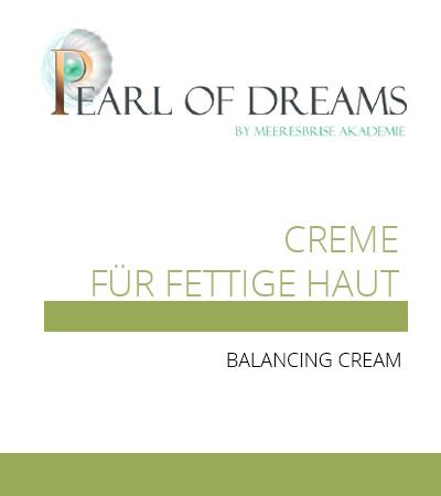 Kosmetikakademie-Meeresbrise-Oldenburg-Pearl-of-Dreams-Creme-fuer-fettige-Haut