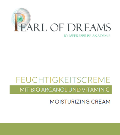 Kosmetikakademie-Meeresbrise-Oldenburg-Pearl-of-Dreams-Feuchtigkeitscreme