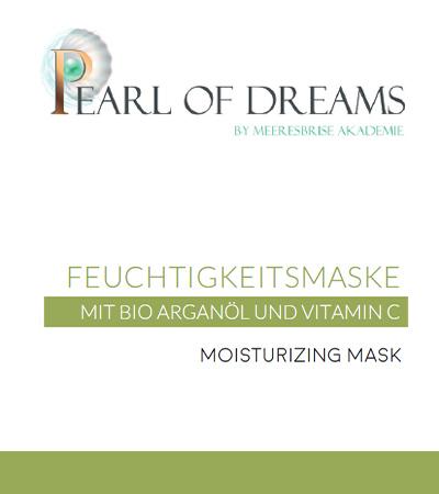 Kosmetikakademie-Meeresbrise-Oldenburg-Pearl-of-Dreams-Feuchtigkeitsmaske