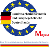 kosmetikakademie-meeresbrise-oldenburg-oldenburg-mitglied-des-bundesverband-kosmetik-und-fusspflegebetriebe-deutschlands-small