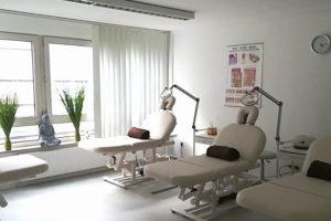 kosmetikakademie meeresbrise oldenburg raum 08