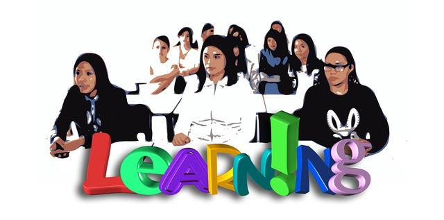 Kosmetikakademie Meeresbrise Oldenburg - E-Learning und Webinar