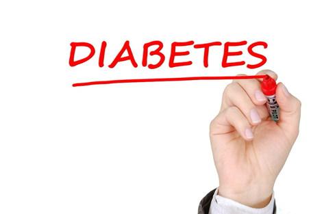 kosmetikakademie meeresbrise oldenburg kurse diabetischer fuss