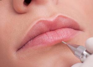 Kosmetikakademie Meeresbrise Oldenburg Permanent Make Up